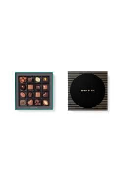 Koko Black - 16 pc Gift box - Standard