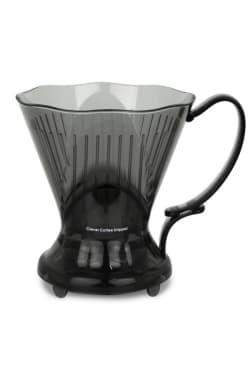 Clever Coffee Dripper - Standard