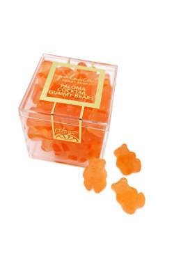Paloma Cocktail Gummy Bears - Standard