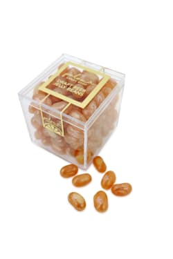 Paloma Draft Beer Jelly Beans - Standard