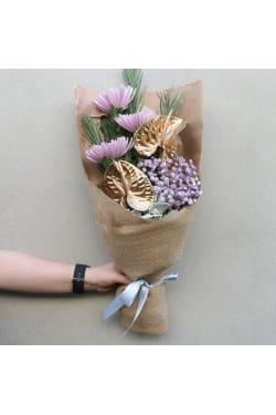 Lavender Twilight - Standard
