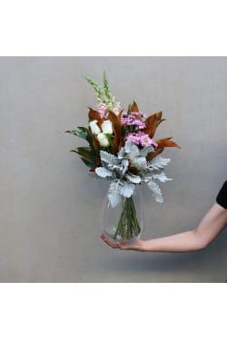 Angel Kisses in a Vase - Standard