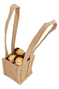 Ferrero Rocher Chocolates - Standard