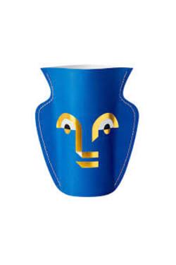 Paper Vase Apolino - Standard