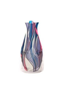 Modgy Reedo Vase - Standard