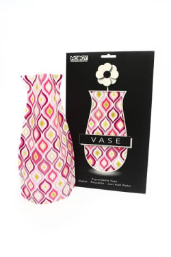 Modgy Lulu Vase - Standard