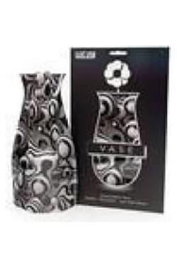 Modgy Werd Vase - Standard