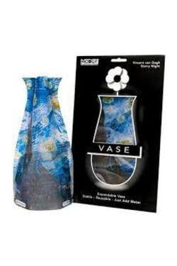Starry Night Vase - Standard