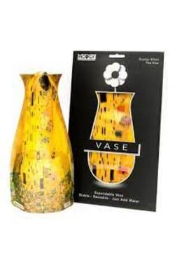 Modgy The Kiss Vase - Standard