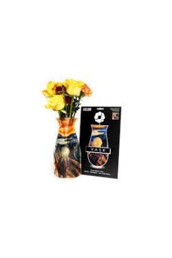 Modgy The Scream Vase - Standard