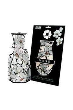 Modgy Magnolia Window Vase - Standard