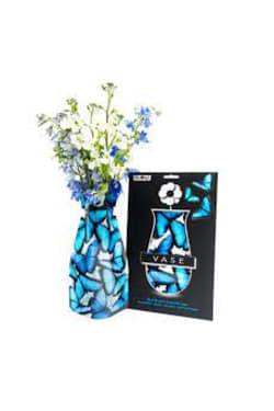 Modgy Butterfly Vase - Standard