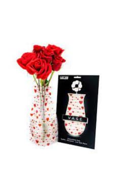 Modgy Amor Vase - Standard