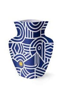 Octaevo Grego Vase  - Standard