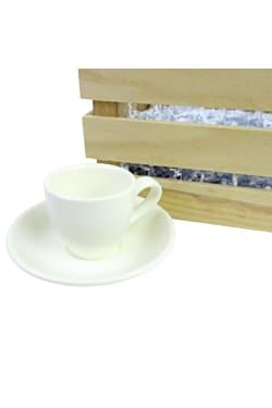 Espresso Cup - Standard