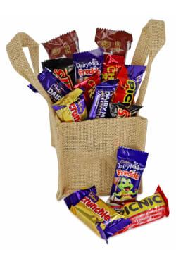 Favourites Chocolates - Standard