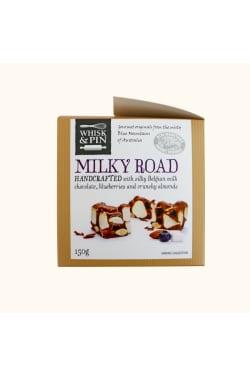 Milky Road Bites - Standard