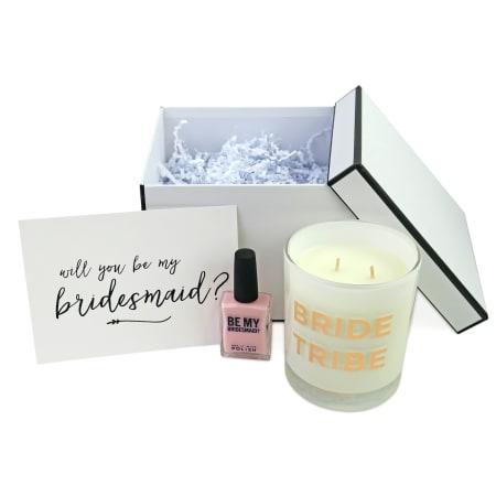 Bridesmaid Box - Standard