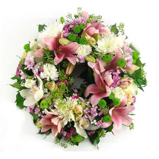 Wreath - Standard