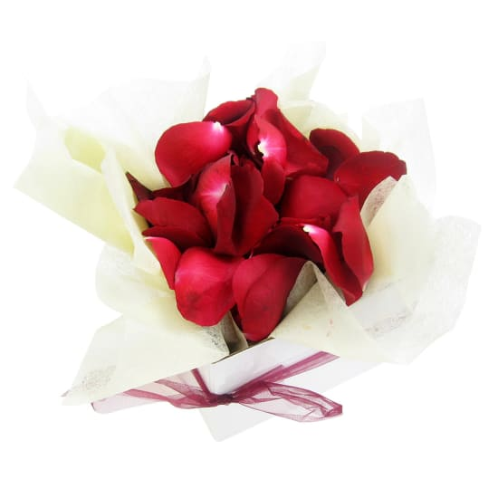 Rose Petals - Small - Standard