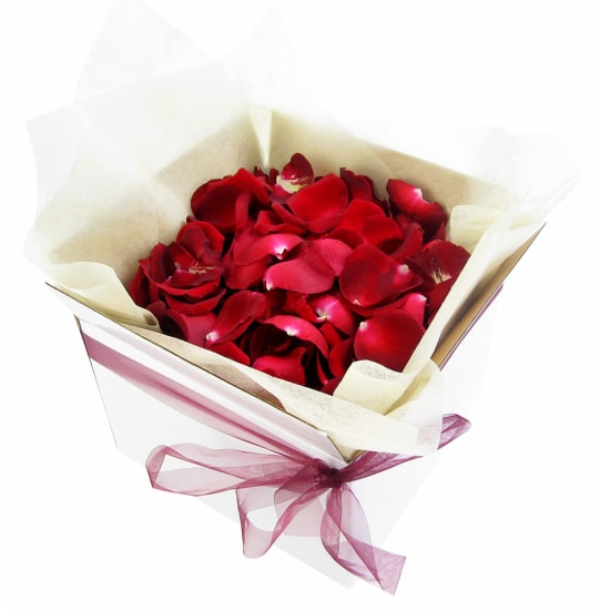 Rose Petals - Large  - Deluxe