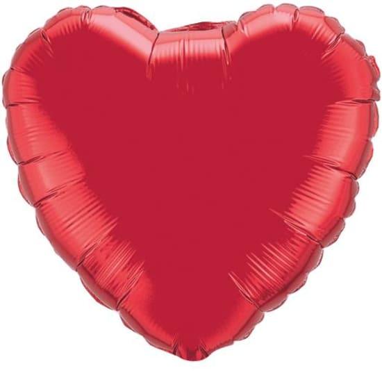 Red Heart - Standard