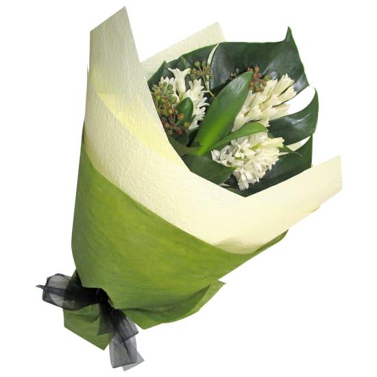 Sweet Bouquet - Standard
