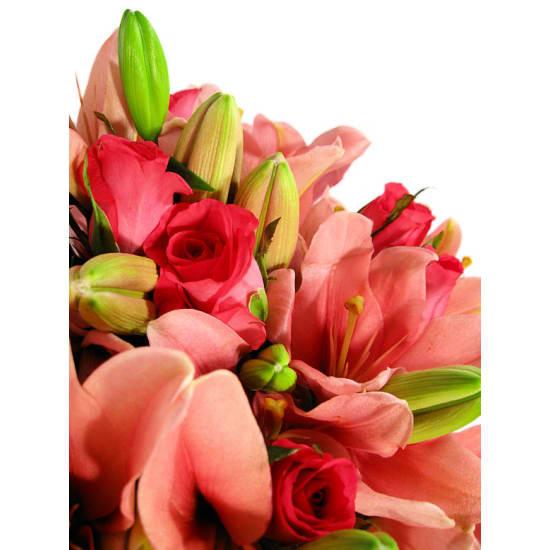 Florist Choice Bouquet - Standard