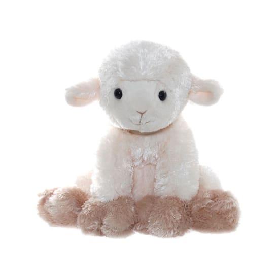 Shanks The lamb - Standard