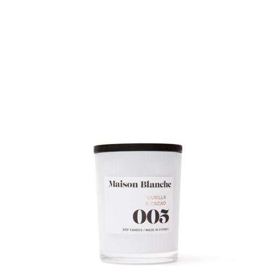 Vanilla & Cocoa 15 HR - Standard