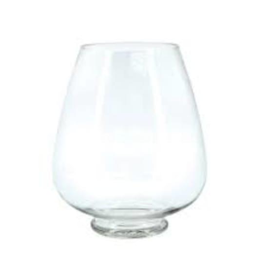 Mushroom Vase - Standard