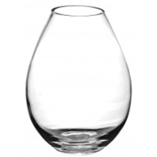 Small Teardrop Vase - Standard