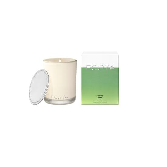 Ecoya - French Pear 80HR - Standard