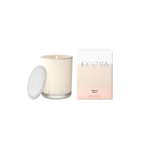Ecoya - Vanilla Bean 80HR - Standard