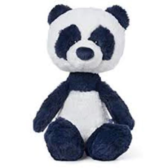 Gund Panda - Standard