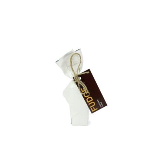 Chocolate Fudge - Standard