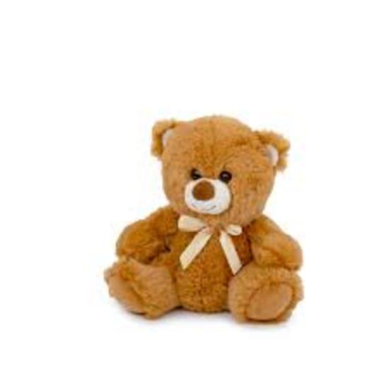 Toby Bear 15CM - Standard
