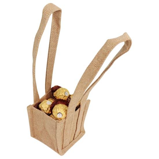 Ferrero Rochers Chocolates - Standard