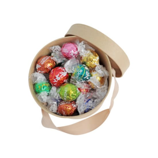 Lindt Balls - Standard