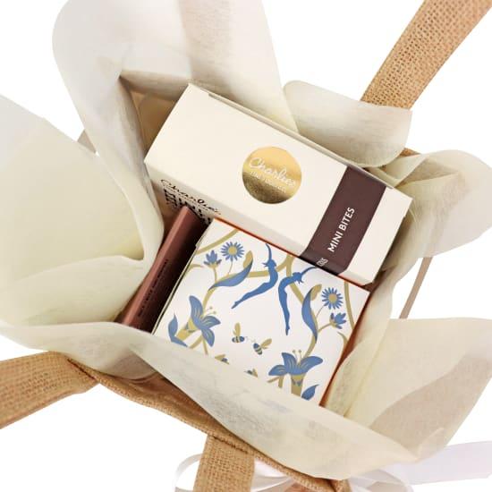 Stay Sweet - Cookies & Cream - Standard