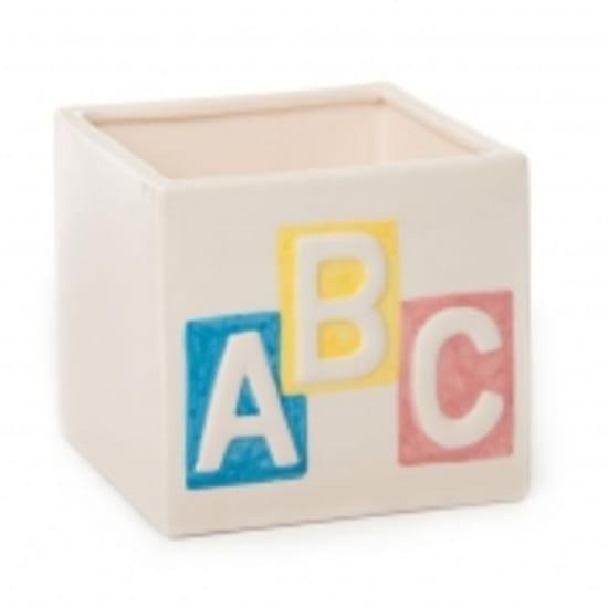 ABC Ceramic - Standard