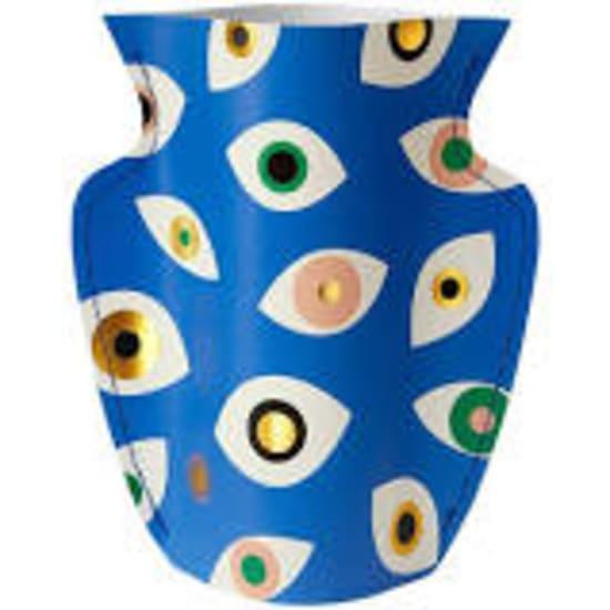 Paper Vase Nazar - Standard