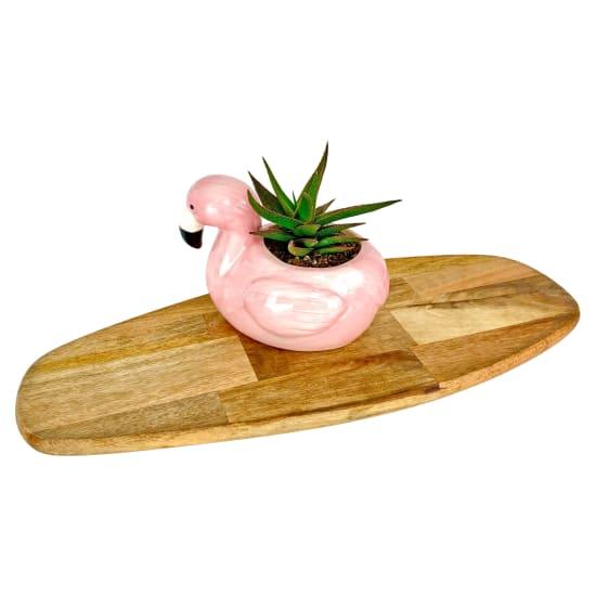 Fabulous Flamingo - Standard