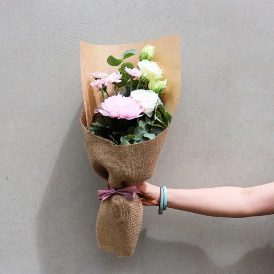 Little Flower Bunch - Standard