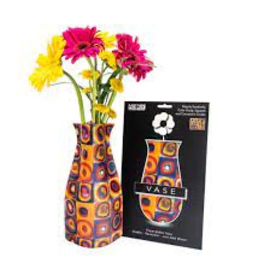 Modgy Kandinsky Vase - Standard