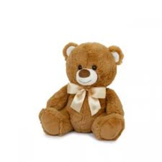 Toby Bear 20CM - Standard