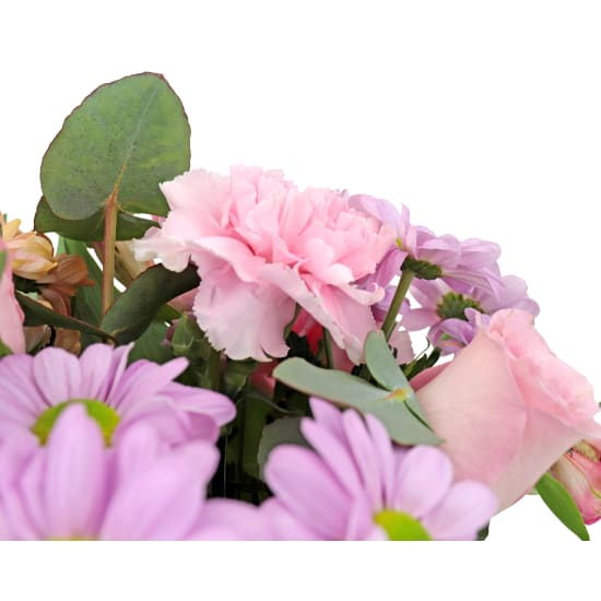 Cottage Blooms - Standard
