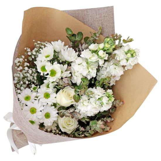Cloud Bouquet - Standard