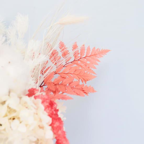 Dried Surprise Bouquet - Standard