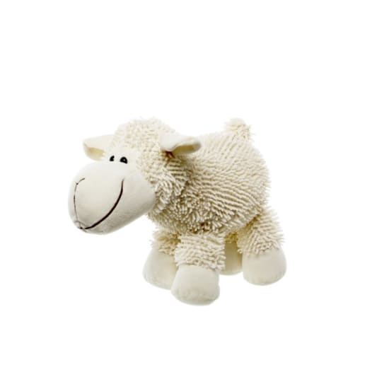 Larry Sheep Cream 17cm - Standard
